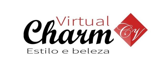charm-virtual-logo-1439511235