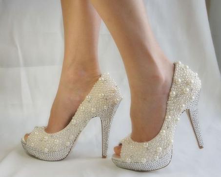 sapatos-de-noiva-1
