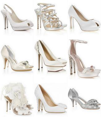 sapatos-de-noiva-2
