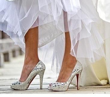 sapatos-de-noiva-3