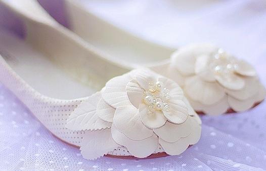 sapatos-de-noiva-4