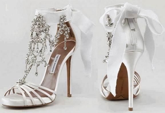 sapatos-para-noivas-2016